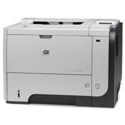 HP INC IMPL LASER P3015DN (20)