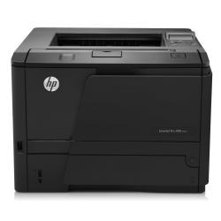 HP INC LASERJET PRO M401A