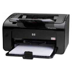 HP INC LASERJET PRO P1102W