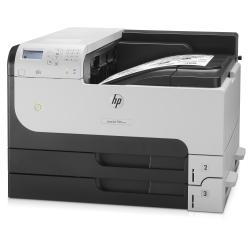HP INC LASERJET 700 M712DN