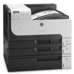 HP INC LASERJET  700 M712XH  FIN