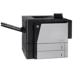 HP INC LASERJET ENTERPRISE 800 M806DN
