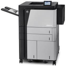 HP INC LASERJET ENTERPRISE 800 M806X+