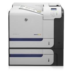 HP INC LASERJET ENT 500 COLOR M551XH (6)