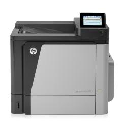 HP INC HP COLOR LASERJET ENTERPRISE M651XH