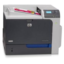 HP INC IMPL LJET COLOR CP4025DN (4)