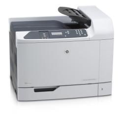 HP INC IMPL LJET COLOR CP6015DN