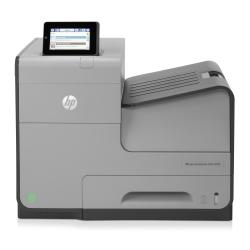 HP INC HP OFFICEJET ENTERPRISE X555DN