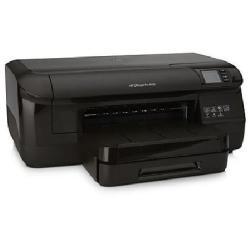HP INC OFFICJ PRO 8100 PRINTER N811A8(24)