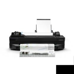 HP INC DESIGNJET T120 24-IN EPRINTER