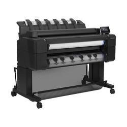 HP INC DESIGNJET T2500 36-IN EMFP