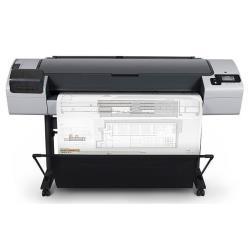HP INC HP DESIGNJET T795 44-IN EPRINTER