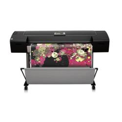 HP INC PLOTTER HP DESIGNJET Z3200PS 44