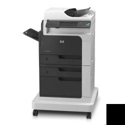 HP INC LASERJET ENTERPRISE M4555F MFP (1)