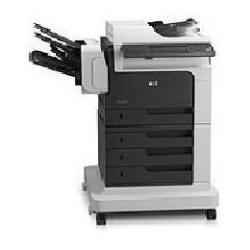 HP INC LASERJET ENTERPRISE M4555FSKM MFP 1
