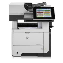HP INC LASERJET ENTERPRISE 500 MFP M525F