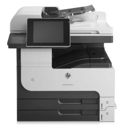 HP INC LASERJET ENTERPRISE M72DN