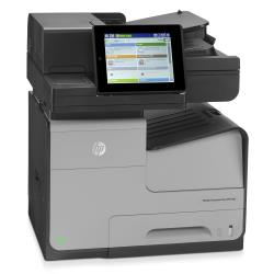 HP INC HP OFFICEJET ENTERPRISE MFP X585DN