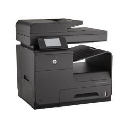 HP INC HP OFFICEJET PRO X476DW MFP(12)