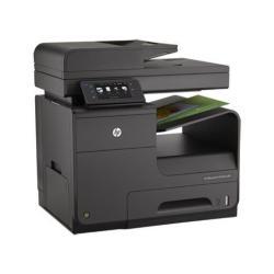HP INC HP OFFICEJET PRO X576DW MFP(12)