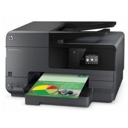 HP INC HP OFFICEJET PRO 8610 (25)