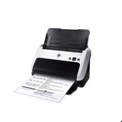 HP INC SCANJET PRO 3000S2