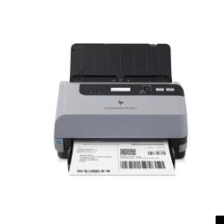 HP INC HP SCANJET ENT FLOW 5000 S2 (32)