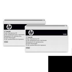 HP - 1 - kit de mantenimiento