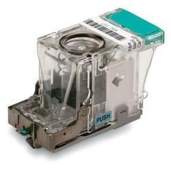 HP - 5000 grapas - original - repuesto de cartucho de grapas