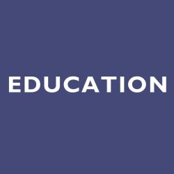 HP Care Pack Education HP-UX/Open VMS - seminarios