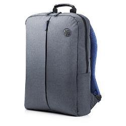 HP INC HP 15.6 VALUE BACKPACK