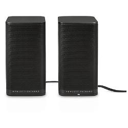 HP INC HP 2.0 PC BLACK S5000 SPEAKER