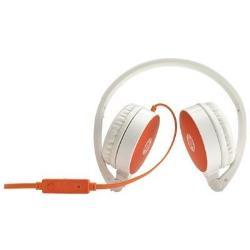 HP INC HP STEREO HEADSET H2800 ORANGE(6)