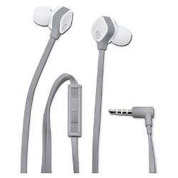 HP INC HP IN-EAR HEADSET H2310 WHITE