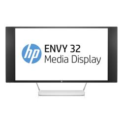 HP INC HP ENVY 32 32-IN LEDBLT MNT BNO