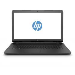 HP INC 17-P100NS E1-6010 4/500 17.3 W10H