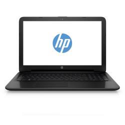HP INC 15-AC160NS CEL 3050 4/1T 15.6 FDOS