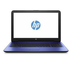 HP INC 15-AY064NS I3-5005U 8/1TB 15.6 W10H