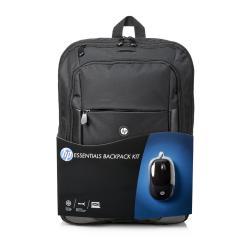HP INC HP ESSENTIALS KIT E5L03AA(8)