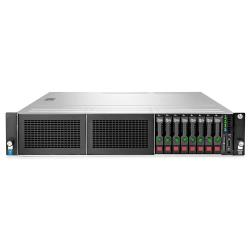 HP ENTERPRISE DL380 GEN9 PROCESADOR E5-