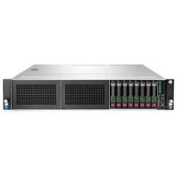 HP ENTERPRISE HP DL180 G9  TV E5-2620V3 16GB