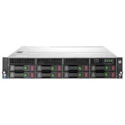HP ENTERPRISE HPE DL80 G9 E5-2609V3 8GB