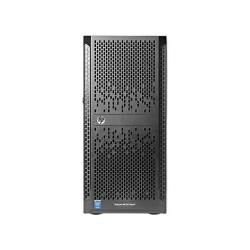 HP ENTERPRISE HPE ML150 G9 TV E5-2603V3 4GB/500