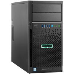HP ENTERPRISE HPE PROLIANT ML30 GEN9 E3-1220V5, 3 GHZ, 4 NUCLEOS, 1 P 8 GB-U, SATA DE 2 TB, FUENTE D