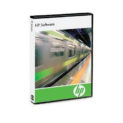HP ENTERPRISE HP ILO ADV BL FLEX INCL 1YR TS U SW