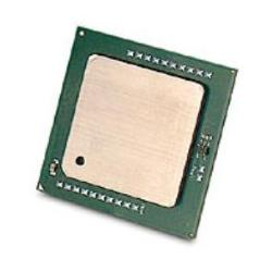 HP ENTERPRISE HP X5670 DL380G7 KIT