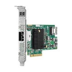 HP ENTERPRISE CONTROLADORA SAS H222