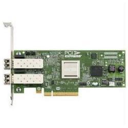 HP ENTERPRISE HP SCO8E 6 GB SAS HBA