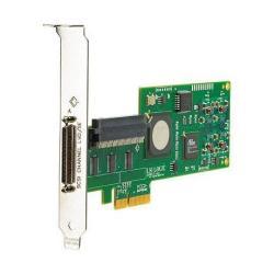HP ENTERPRISE HP SINGLE CHANNEL ULTRA320 PCI-E