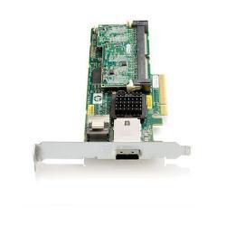 HP ENTERPRISE CONTROLADORA P420/1GB FBWC
